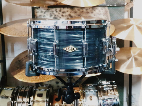 "ASBA DRUMS - Revelation Snare Drum 14"" x 6.5"""