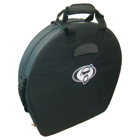 "Protection Racket 24"" AAA Rigid Cymbal Vault Case"