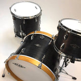 ASBA DRUM KIT SIMONE MAPLE