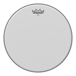 Remo Ambassador Coated X 14""