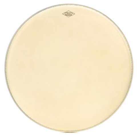 Aquarian modern vintage medium drum head 14