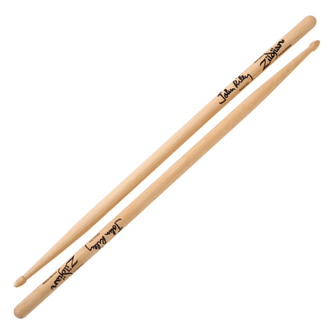 Zildjian John Riley Artist Series Drum Sticks - ZASJO