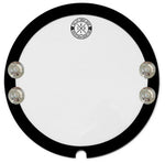 "BFSD 14"" Big Fat Snare Drum - Snare Bourine"