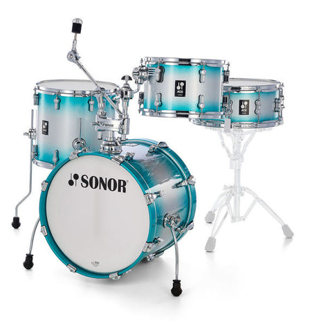 Sonor AQ2 Bop Set Drum Kit
