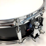 ASBA RIVE GAUCHE FINISH ART BLACKEY SNARE
