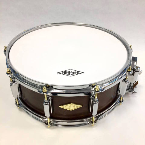 ASBA RIVE GAUCHE FINISH TECK ME OUT SNARE