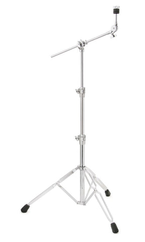 Canopus Hybrid Cymbal Boom Stand - CBS2-2HY