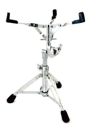Canopus Hybrid Snare Stand Heavy Duty Double Braced DW Yamaha Tama Gear4Music GAK