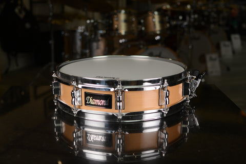 "Diamond 14x3.5"" Piccolo Snare Drum"