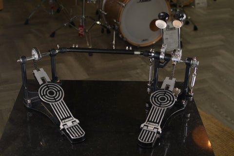 Sonor DP472 Double Bass Drum Pedal