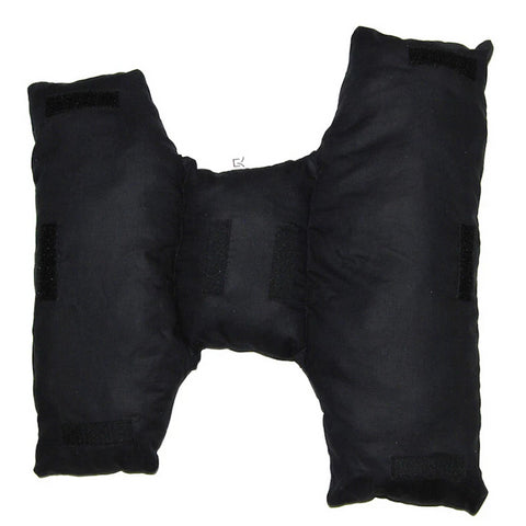 GK Drum Pillow - Bass Drum Dampener - GK-DPB