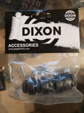Dixon Rubber Grommet For Vibra-Hoop Style Bands