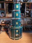 SONOR Force 3000 Drumkit MINT CONDITION