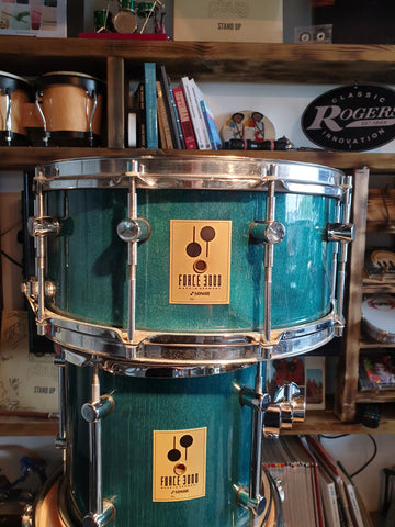 "SONOR Force 3000 Snare Drum 14"" x 6.5"""