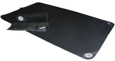 Protection Racket Folding Drum Mat (2m x 1.6m) - 9020-01