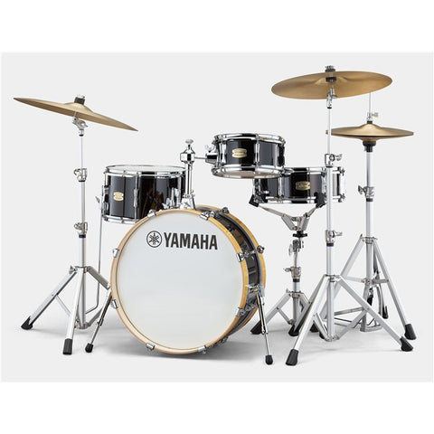 Stage Custom Hip Drum Kit - SHELL PACK