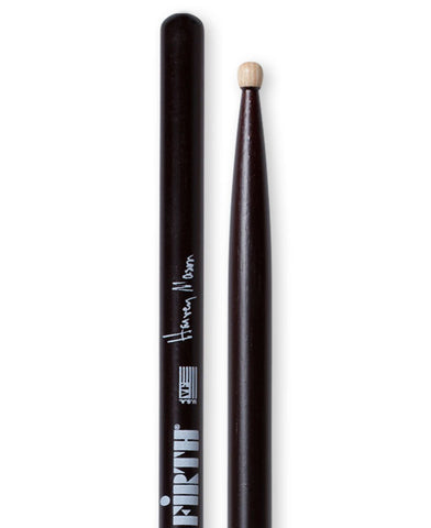 Vic Firth Signature Harvey Mason 3 Stick - VF-SHM3
