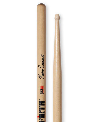 Vic Firth Keith Carlock Signature Drum Sticks - VF-SKC
