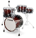 Sonor AQ2 Safari Set Drum Kit
