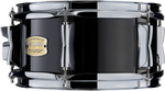 YAMAHA STAGE CUSTOM HIP DRUM KIT IN RAVEN BLACK