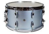 Pearl Modern Utility 14 x 6.5'' Snare Drum, Blue Mirage