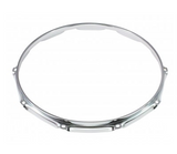 "SD 14"" Super triple flange 3.0mm Hoop 10 hole"