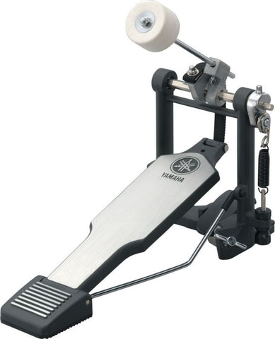 YAMAHA Bass Drum Foot Pedal - JFP8500B