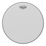 "Remo Ambassador Coated 12"" Pre International"