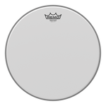 "Remo Vintage Ambassador Coated Drum Head 10"" - VA-0110-00"
