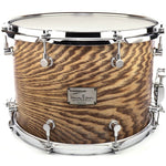 Canopus 7ply Ash / Poplar 14x10 Snare Drum OIL