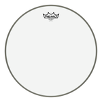 "Remo Diplomat Clear Drum Head 13"" - BD-0313-00"