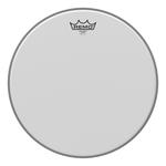 "Remo Diplomat Coated Drum Head 10"" - BD-0110-00"