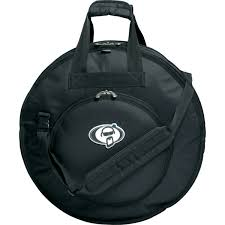 Protection Racket 6020-00 deluxe 22-inch cymbal Ruck sack