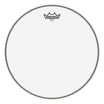 "Remo Emperor Clear Drum Head 14"" - BE-0314-00"
