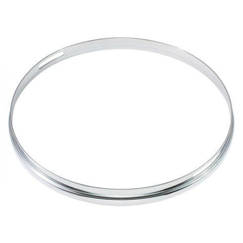 "SD 14"" Snare Side 2.3 Single Flange Drum Hoop"