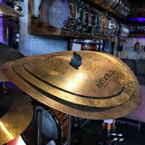 Istanbul Agop Clap Stack - ICSFX