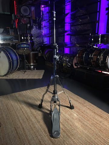TAMA Speed Cobra 2 Legged Hi-hat Stand - HH915D