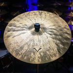 "Sabian Artisan 20"" Medium Ride Cymbal"