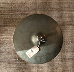 "Zildijan Hihat 14"" 3 pieces 824 g"