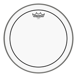 "Remo Pinstripe Clear Drum Head 12"" - PS-0312-00"