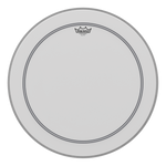"Remo Powerstroke 3 Coated Bass Drum Head 18"" - P3-1118-C2"