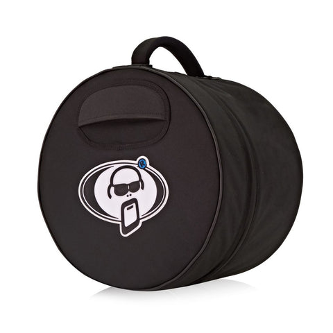 "Protection Racket 14"" x 12"" RIMS AAA Rigid tom cas"