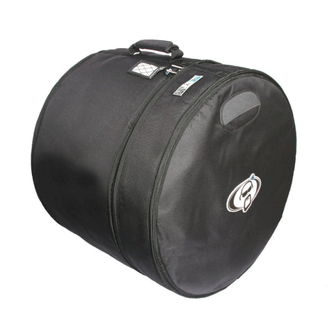 "Protection Racket 18"" x 14"" Bass Drum Case - 1418-00"