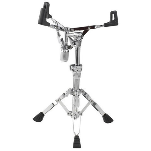 Pearl Snare Drum Stand with Uni-Lock Tilter - S-930