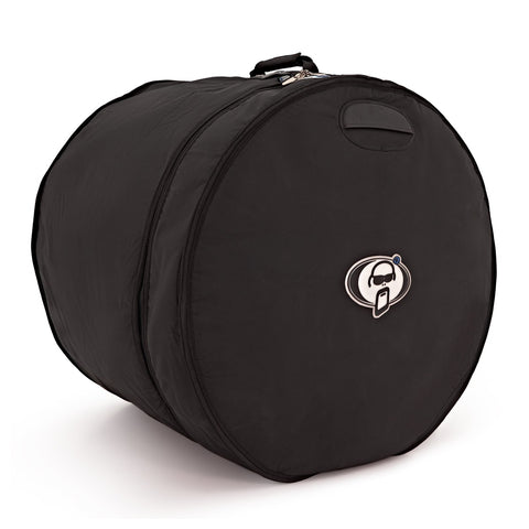 "Protection Racket 20"" x 18"" AAA Rigid Bass Drum Case - A1820-00"