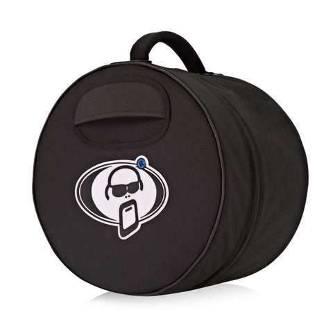 "Protection Racket 8"" x 8"" RIMS AAA Rigid Tom case"