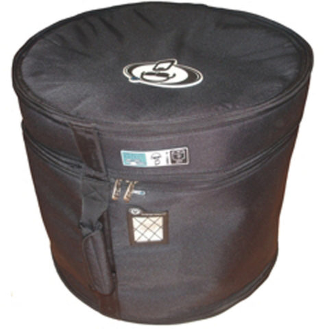 "Protection Racket 16"" x 16"" Floor Tom Case - 1616-12"