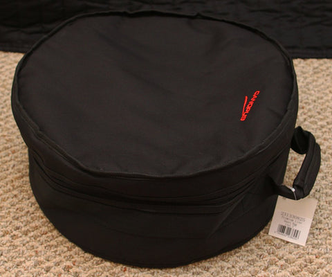 "CANOPUS - 14"" x 5.5"" Snare Drum Case"
