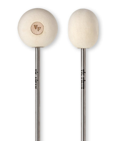 Vic Firth Radial Felt Beater