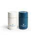 12oz Original Reusable Cup – White
